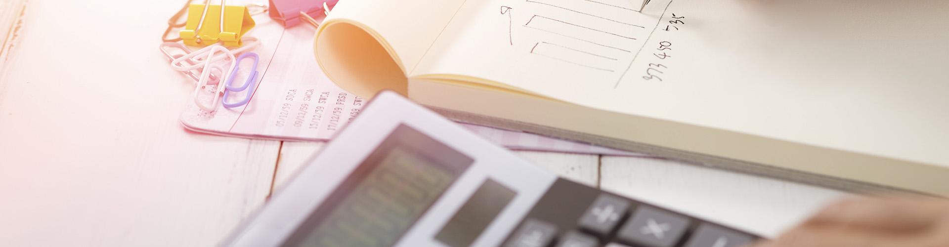 Curso organizado por AJE Valladolid de contabilidad y gestión de cobros