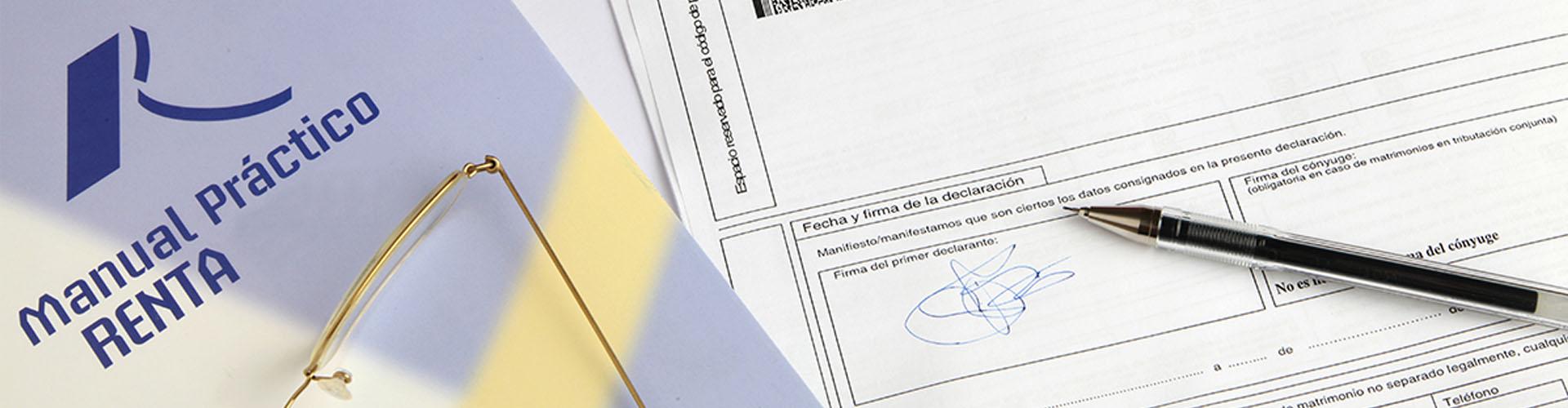 Taller sobre fiscalidad, Hacienda y Seguridad Social para emprendedores