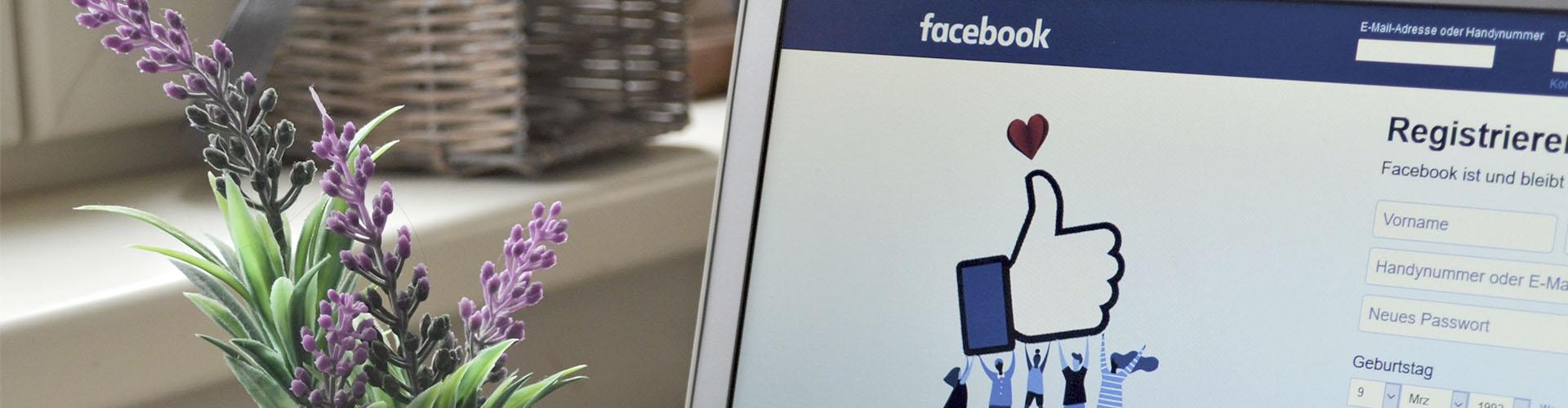 Curso de AJE Valladolid sobre Estrategia en medios sociales